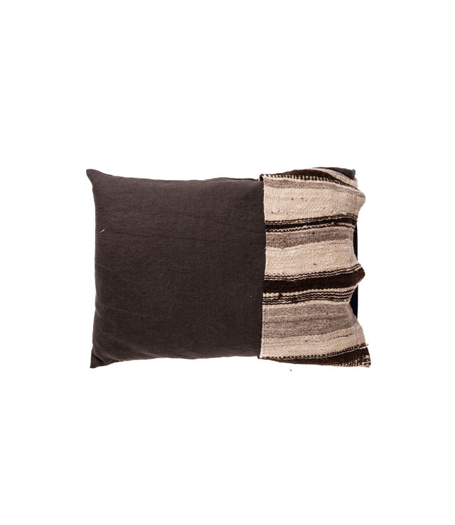 Prestige 'Out of Africa' cushion #6