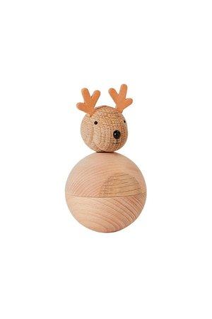 OYOY MINI Rudolf