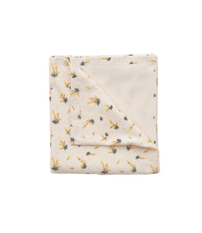 garbo&friends Bath towel - mimosa