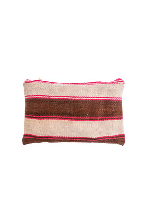 Frazada cushion #122
