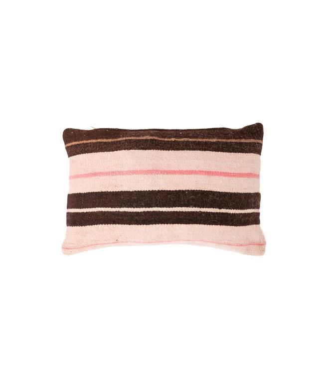 Frazada cushion #131