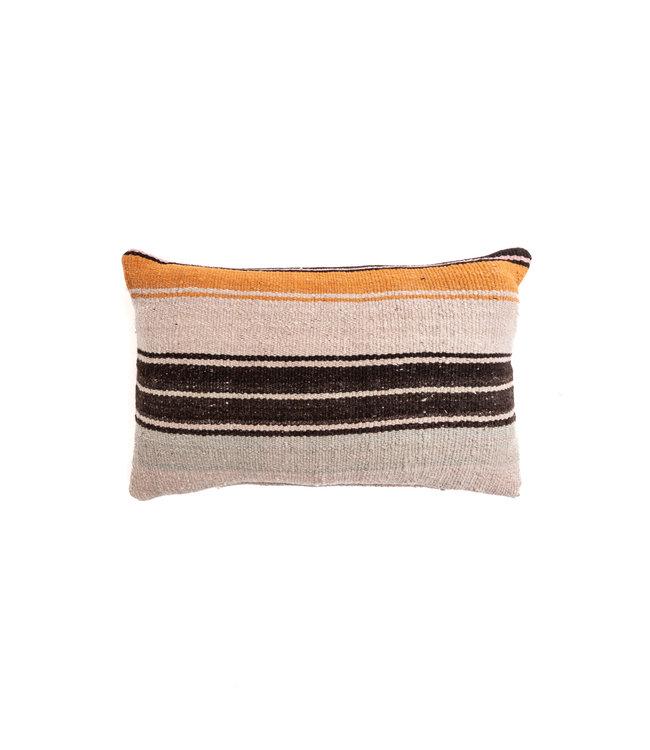 Frazada cushion  #135