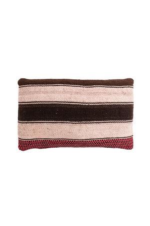 Frazada cushion #133