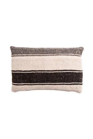 Frazada cushion #132