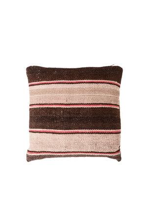Frazada cushion #118