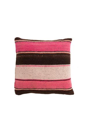 Frazada cushion #121