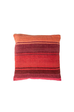 Frazada cushion #120