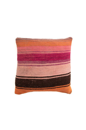 Frazada cushion #119