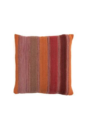 Frazada cushion #116