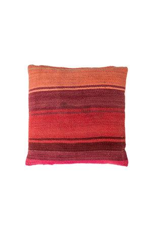 Frazada cushion #117