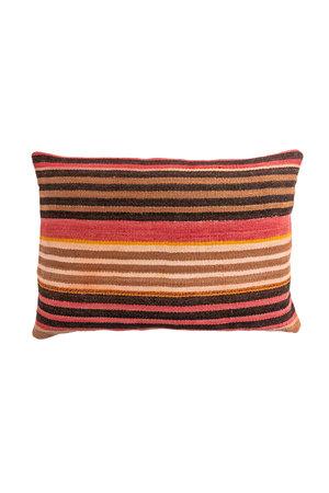 Frazada cushion #123