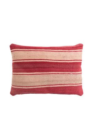 Frazada cushion #125