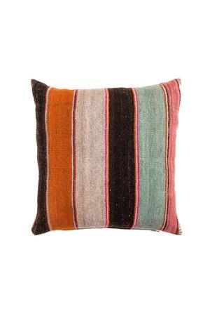 Frazada cushion #128