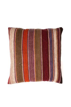 Frazada cushion #126