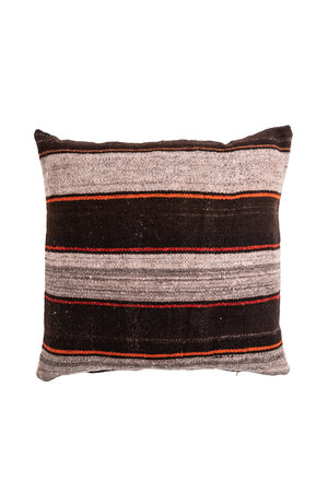 Frazada cushion #127