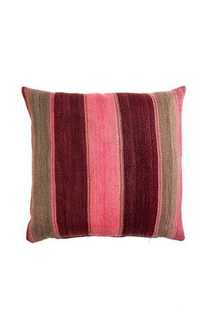 Frazada cushion #129
