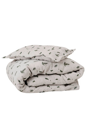 garbo&friends Rosemary muslin bedset junior