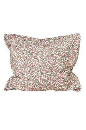 garbo&friends Royal Cress pillowcase
