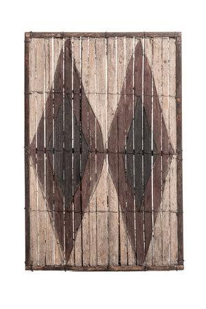 Salampasu panel #11