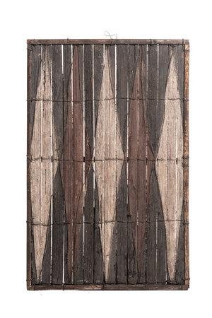 Salampasu panel #18