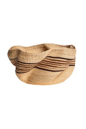 Pakurigo wave basket #1
