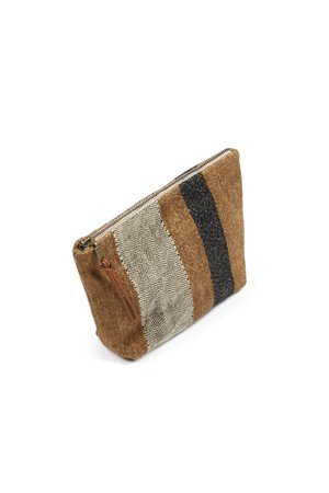 Libeco The Belgian pouch mini etui - Nairobi
