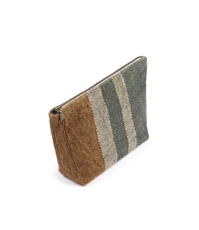 The Belgian pouch mini etui - alouette