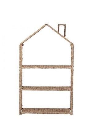 Bloomingville Mini Bookcase house