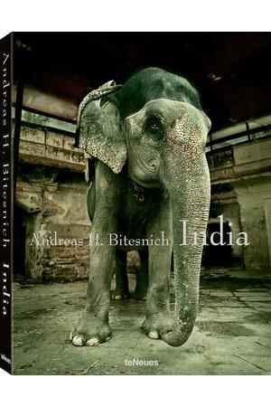 India - Bitesnich ( new edition)