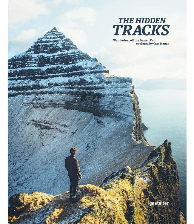 Hidden Tracks: Wanderlust - Hiking Adventures