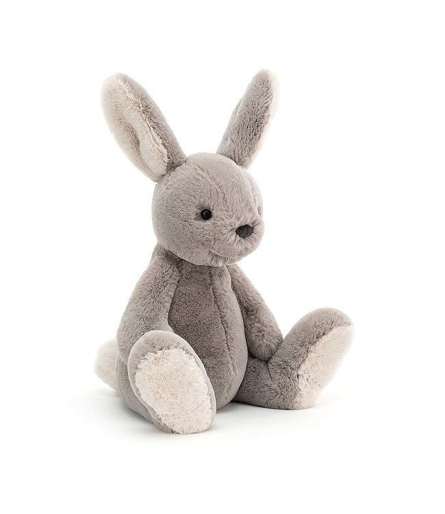 Jellycat Limited Nibs bunny