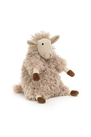 Jellycat Limited Sherri sheep