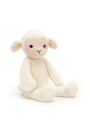 Jellycat Limited Bramwell lamb