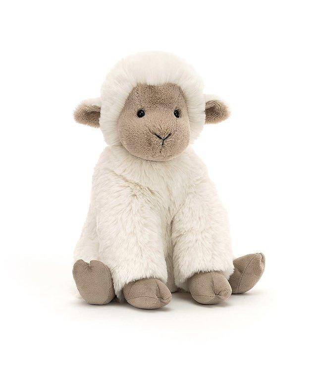 Libby lamb