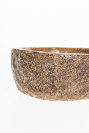 Bowl steen #2 - Indië