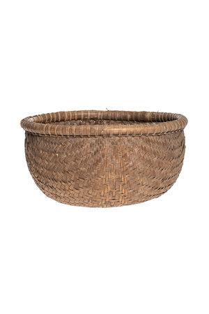 Old picking basket - China #13