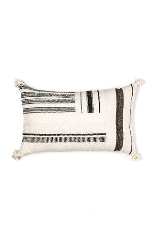 Cushion Afghanistan  #61