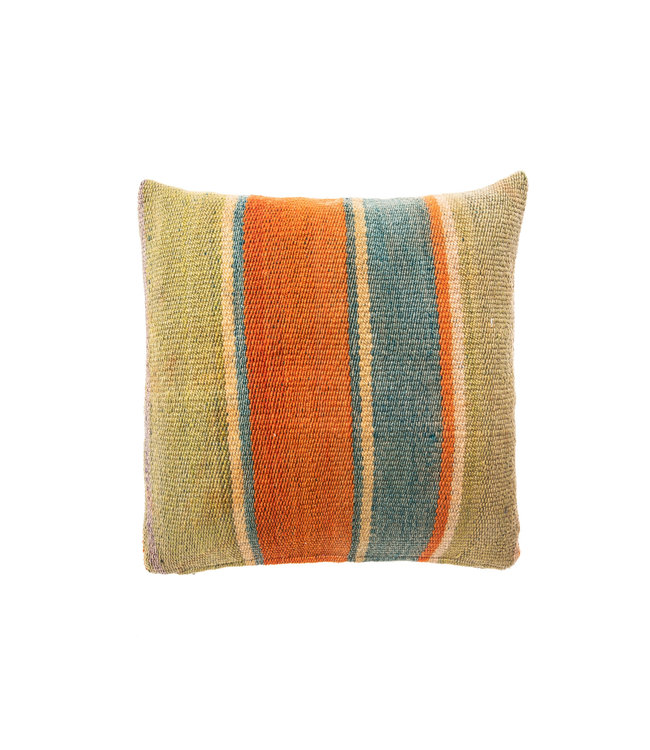 Frazada cushion #137