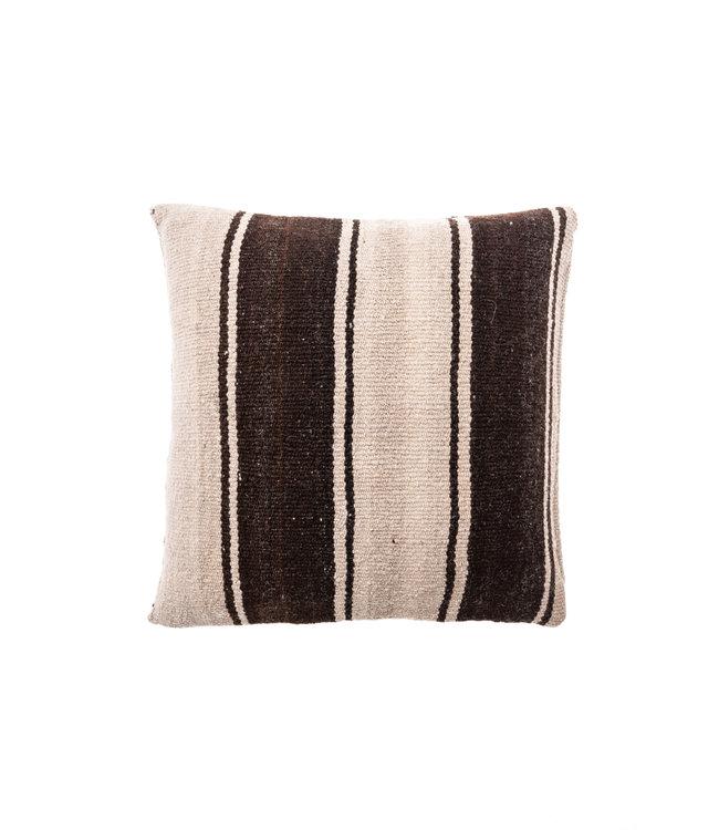 Frazada cushion #140