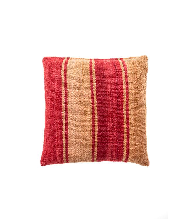 Frazada cushion #142