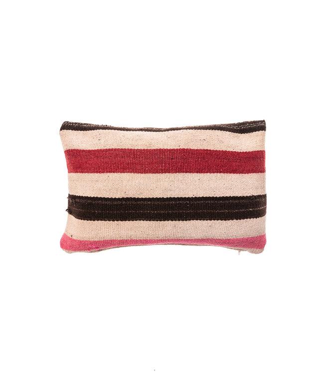Frazada cushion #149