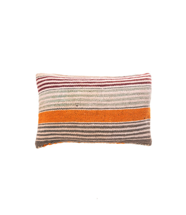 Frazada cushion #150