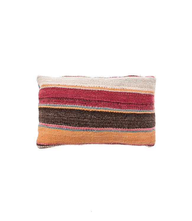 Frazada cushion #151