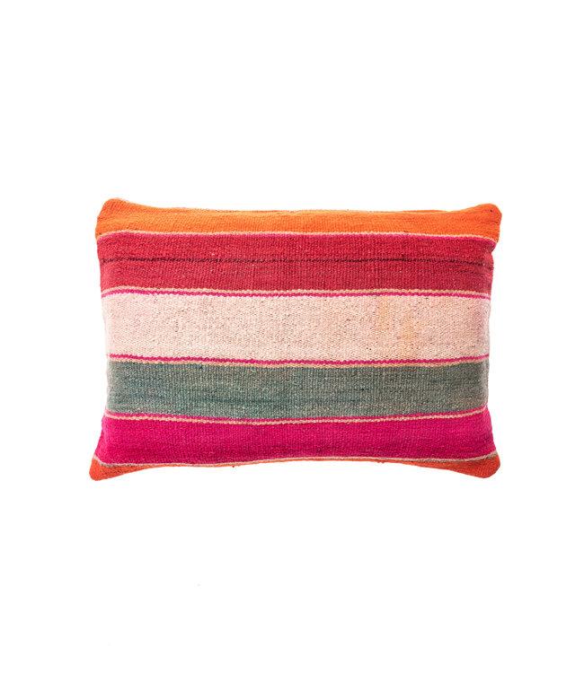 Frazada cushion #158