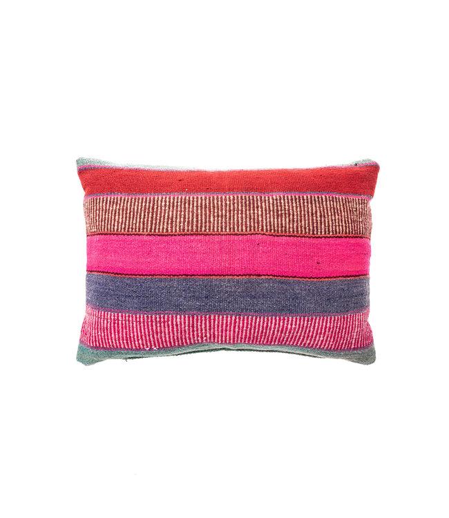 Frazada cushion #160
