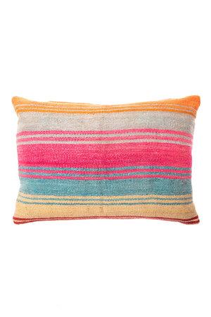 Frazada cushion #161