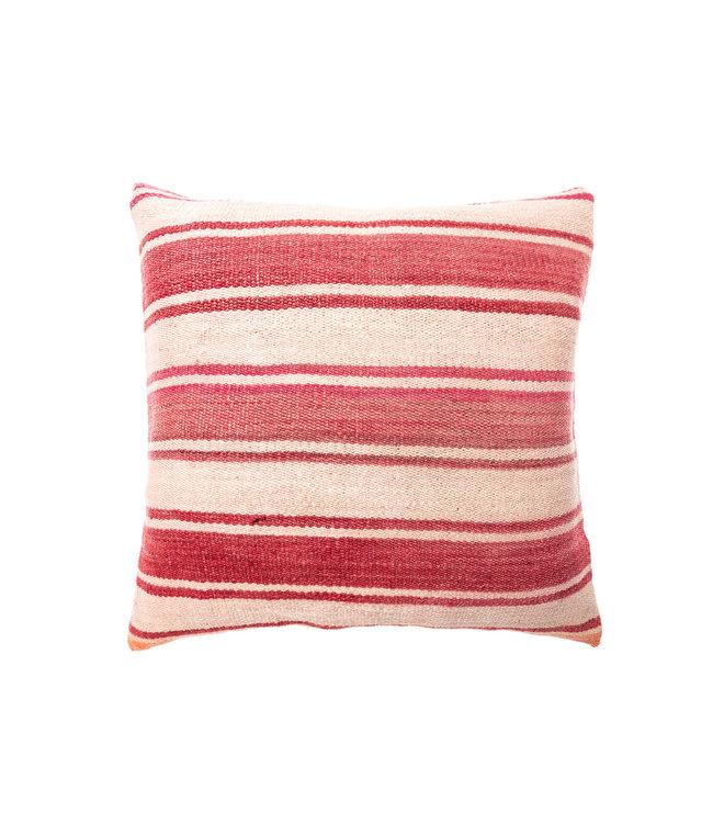 Frazada cushion #166