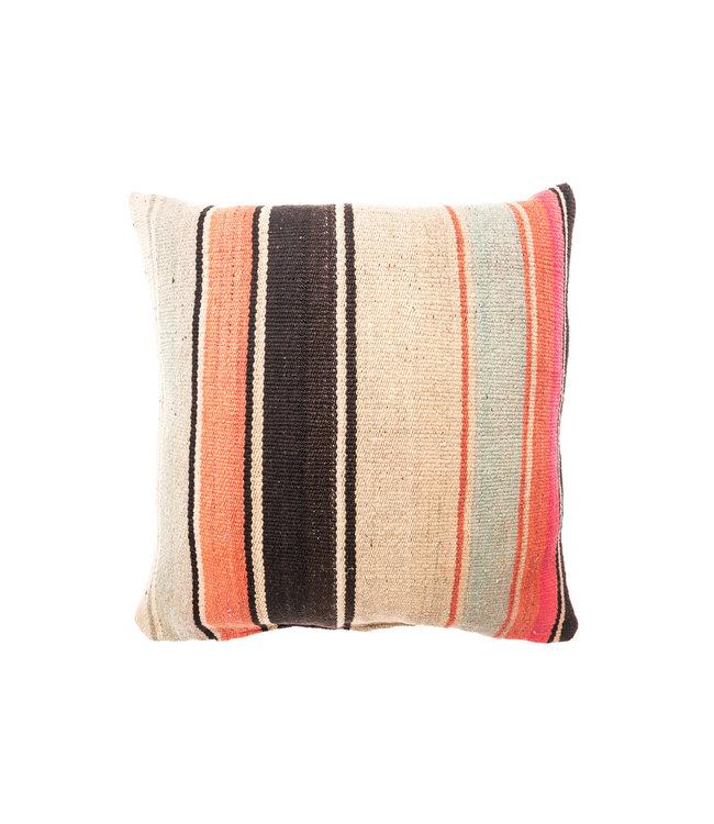 Frazada cushion #168