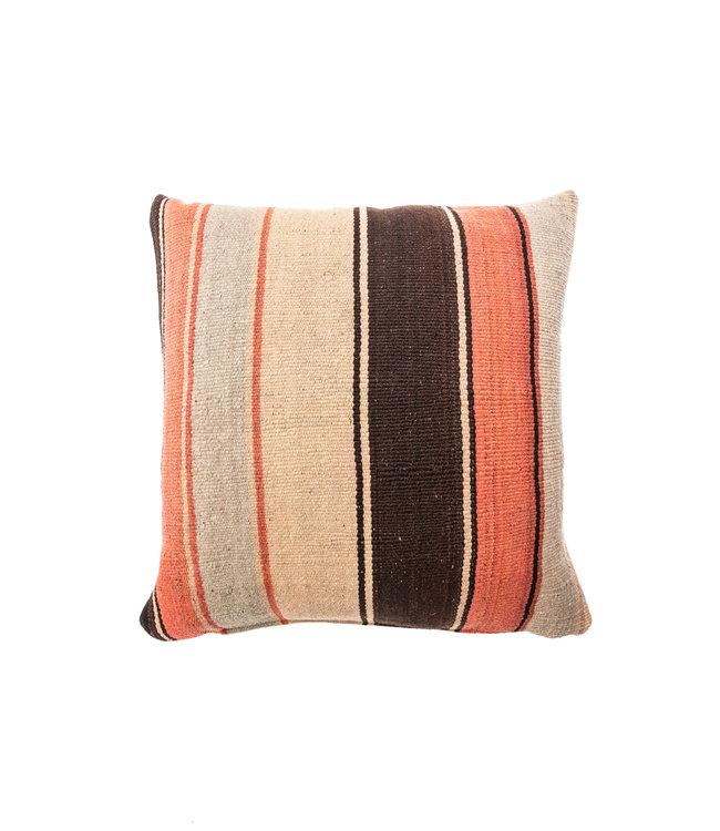 Frazada cushion #170