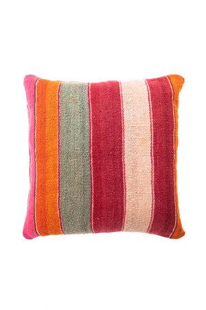 Frazada cushion #171